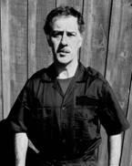 Gustavo Del Pino