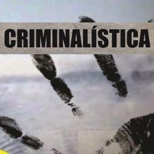 criminalistica