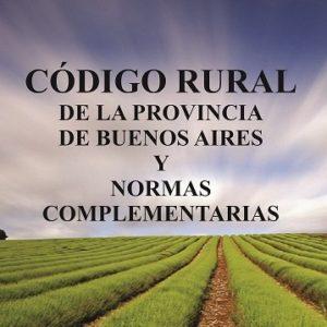 codigo rural