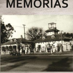 memorias spb