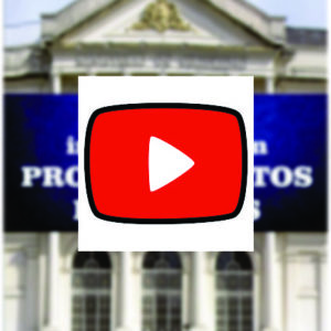 tecnicas video
