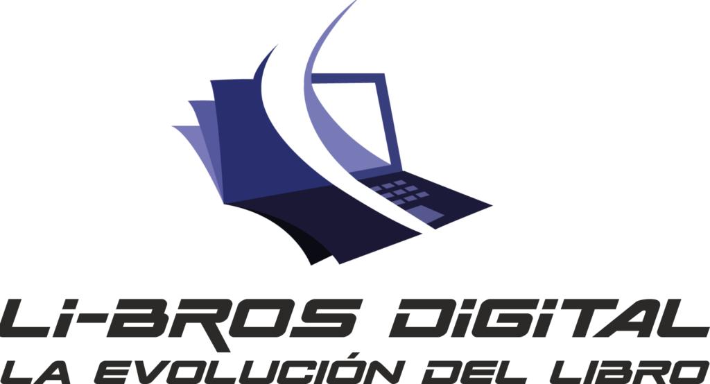 li-bros digital