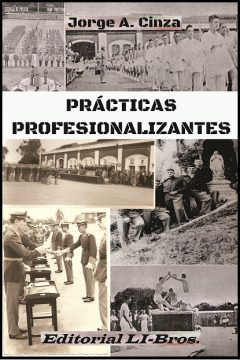 Practicas profesionalizantes