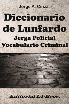 diccionario lunfardo