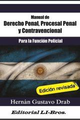 manual penal