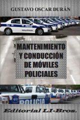 moviles policiales