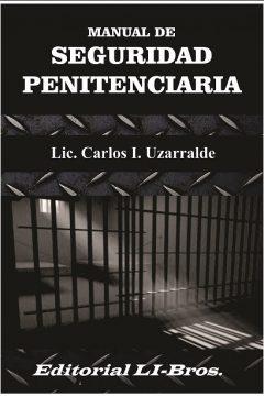 seguridad penitenciaria